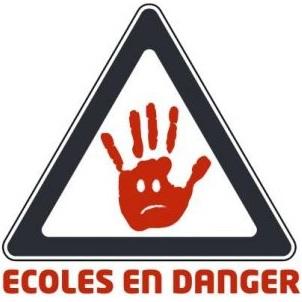 danger école